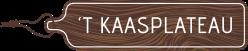 't Kaasplateau